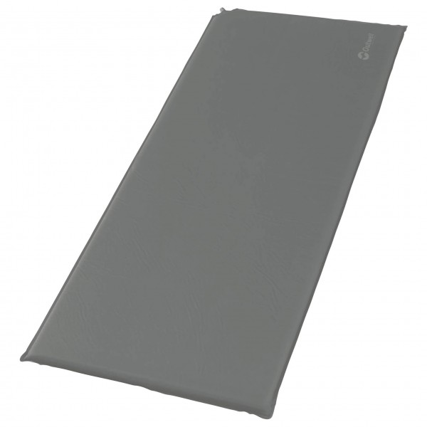 Outwell - Sleepin Single 7.5 cm Selfinflating - Sleeping mat