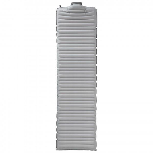 Therm-a-Rest - Neoair XthermMax SV - Sleeping mat
