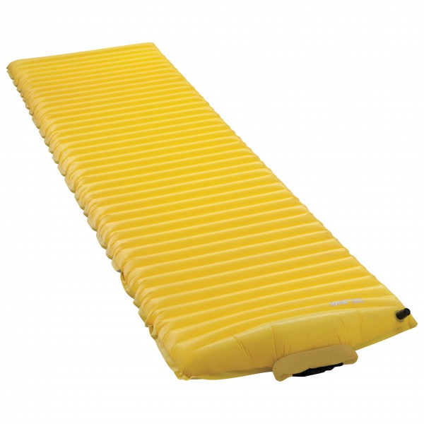 Therm-a-Rest - Xlite Max SV - Sleeping mat