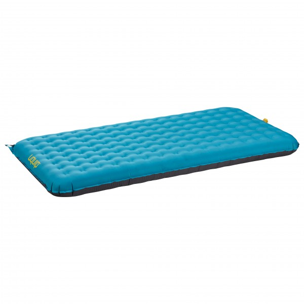 Uquip - Betty - Sleeping mat