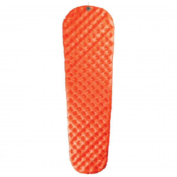 Sea to Summit - Ultralight Insulated Mat - Retkipatja