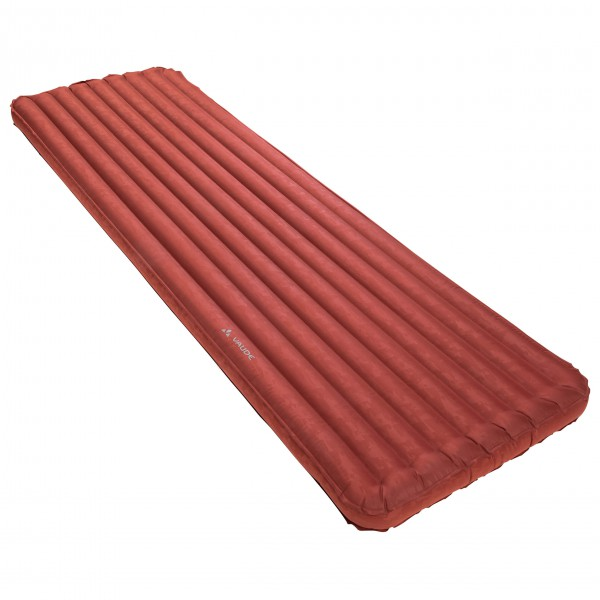 Vaude - Hike 9 - Sleeping mat