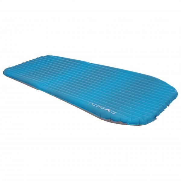 Exped - AirMat HL Duo - Sleeping mat