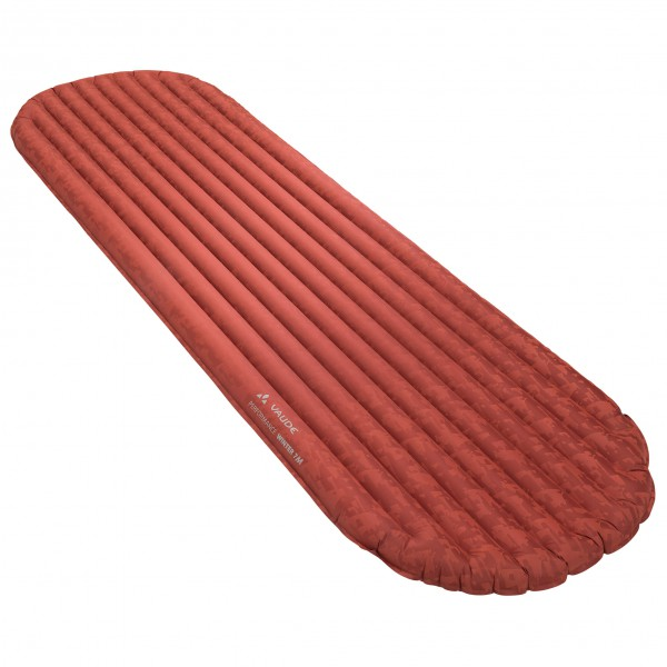 Performance Winter 7 M - Sleeping mat