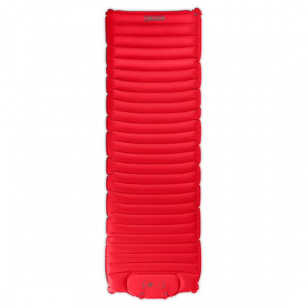 Nemo - Cosmo 3D Insulated - Sleeping mat