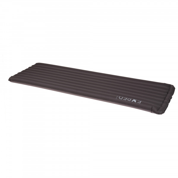 Exped - Downmat XP 7 LW - Sleeping mat