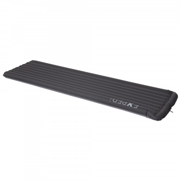 Exped - Downmat Xp 7 M - Sleeping mat