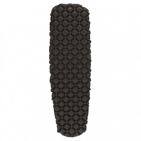 Robens - PrimaVapour 60 - Sleeping mat