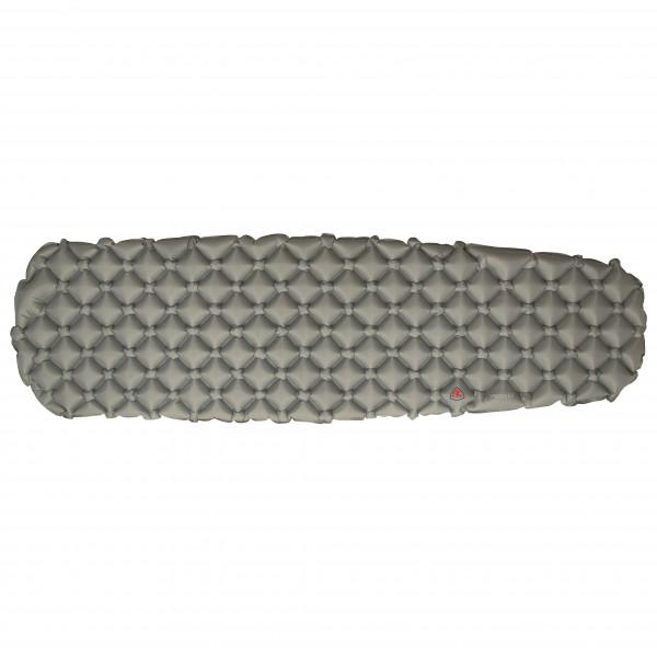 Robens - Vapour 60 - Isomatte