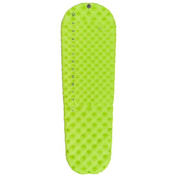 Sea to Summit - Comfort Light Insulated Mat - Isomatte
