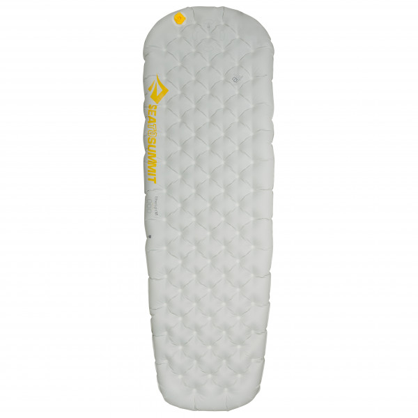 Sea to Summit - Ether Light Xt Mat - Sleeping mat