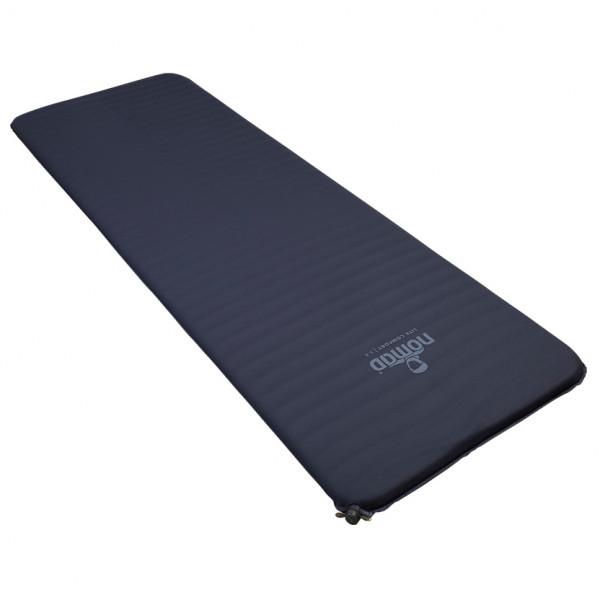 Nomad - Lite Comfort 3.8 - Sleeping mat