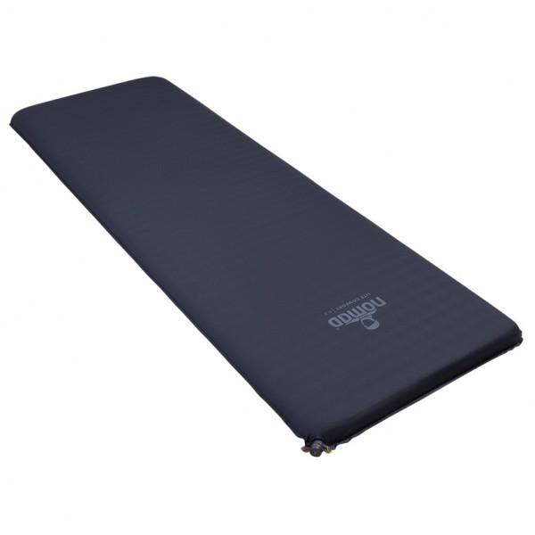 Nomad - Lite Comfort 6.5 - Retkipatja
