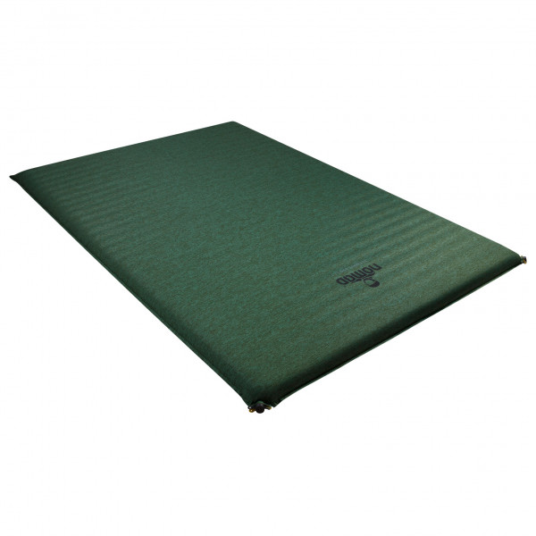 Nomad - Ultimate Duo 7.5 - Sleeping mat