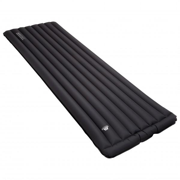 Aerostat Down 7.0 Mat - Sleeping mat