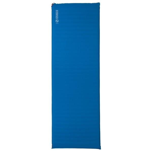 Big Agnes - Hinman - Sleeping mat