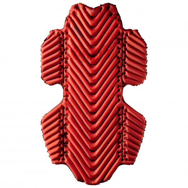 Klymit - Insulated Hammock V - Sleeping mat