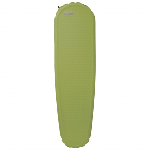 Therm-a-Rest - Trail Pro R1 - Isomåtte
