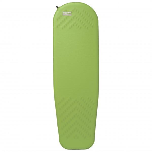 Therm-a-Rest - Women's Trail Lite R1 - Sleeping mat