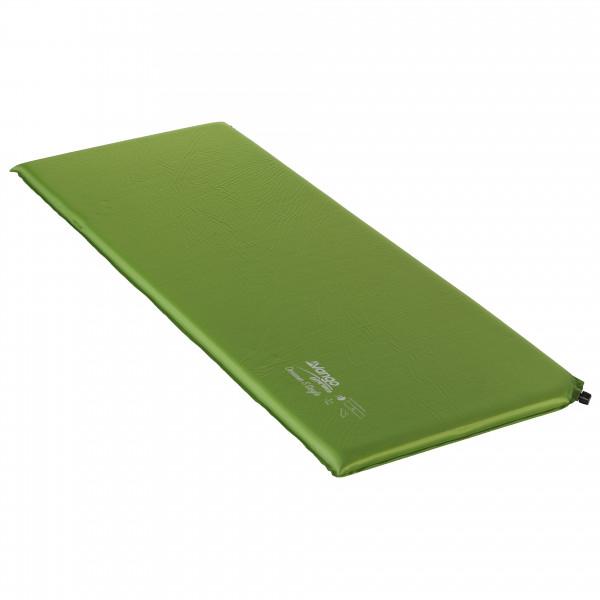 Vango - Dreamer 5 Single - Sleeping mat