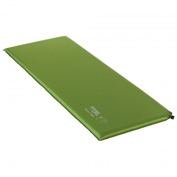 Vango - Dreamer 5 Single - Sleeping mat
