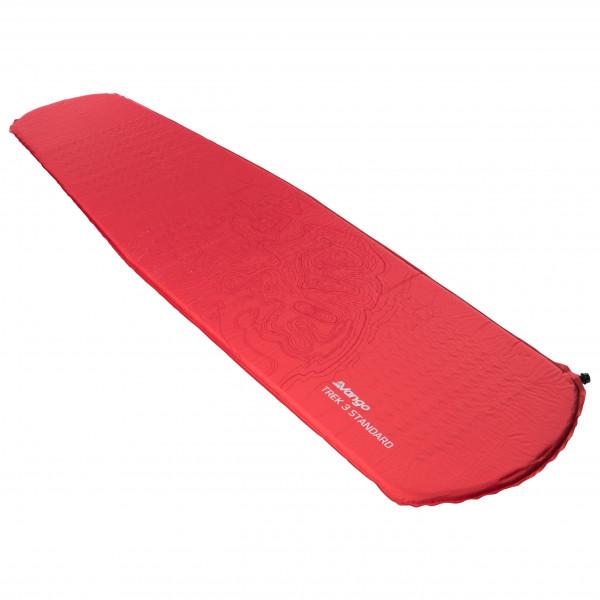 Vango - Trek 3 Standard - Sleeping mat