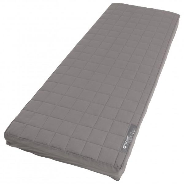 Outwell - Dreamland - Sleeping mat