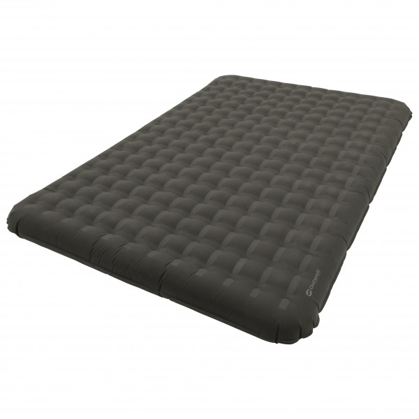 Outwell - Flow Airbed - Isomatte