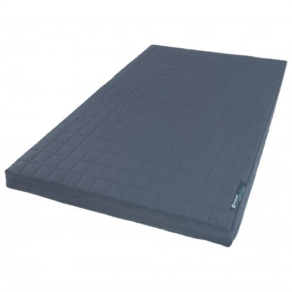 Outwell - Wonderland Double - Sleeping mat