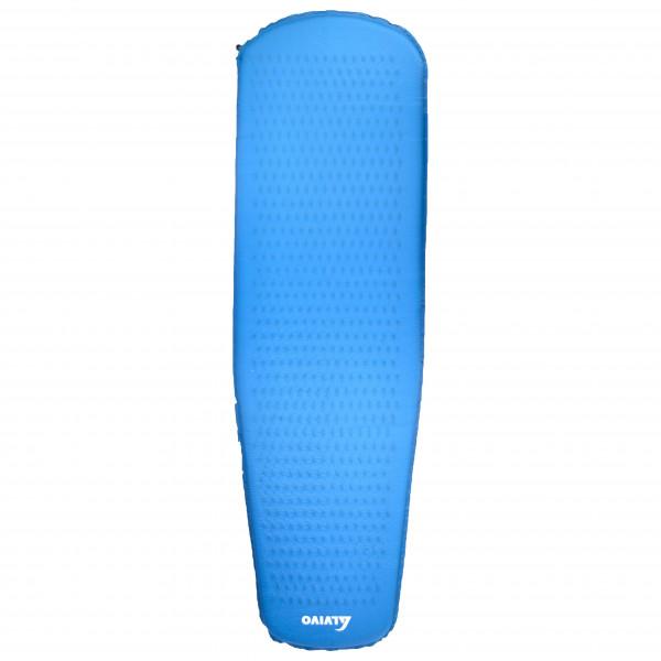 Alvivo - Sleep Travel - Sleeping mat