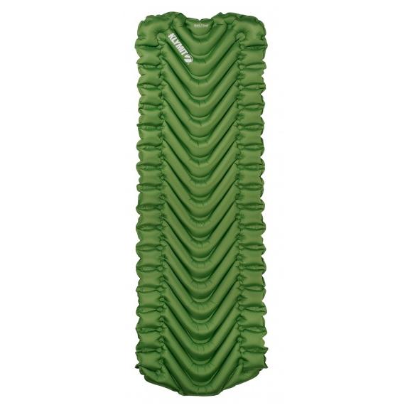 Klymit - Static V Long - Sleeping mat