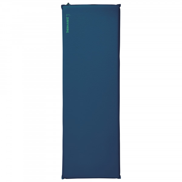 Therm-a-Rest - BaseCamp - Sleeping mat