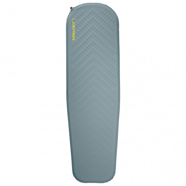 Therm-a-Rest - Trail Lite - Slaapmat