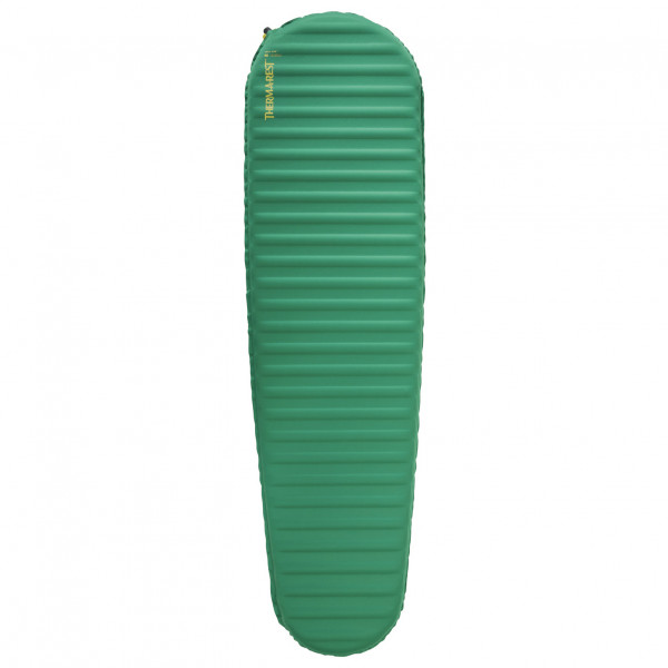 Therm-a-Rest - Trail Pro - Sleeping mat