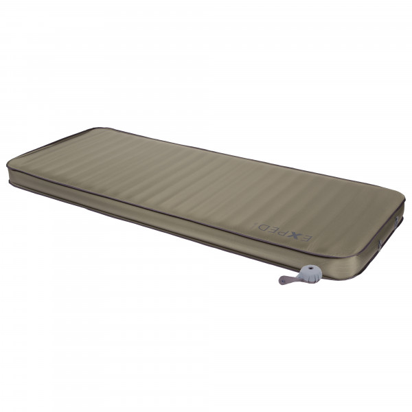 Exped - Megamat Outfitter 10 - Matelas de camping