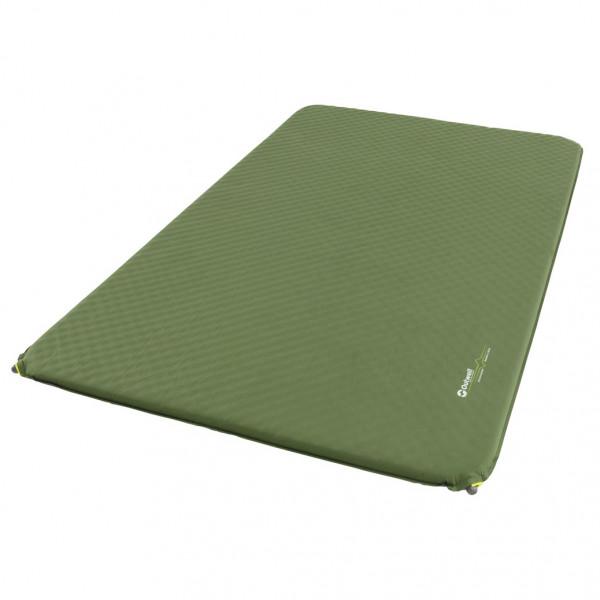 Outwell - Dreamcatcher Double 5.0 - Sleeping mat