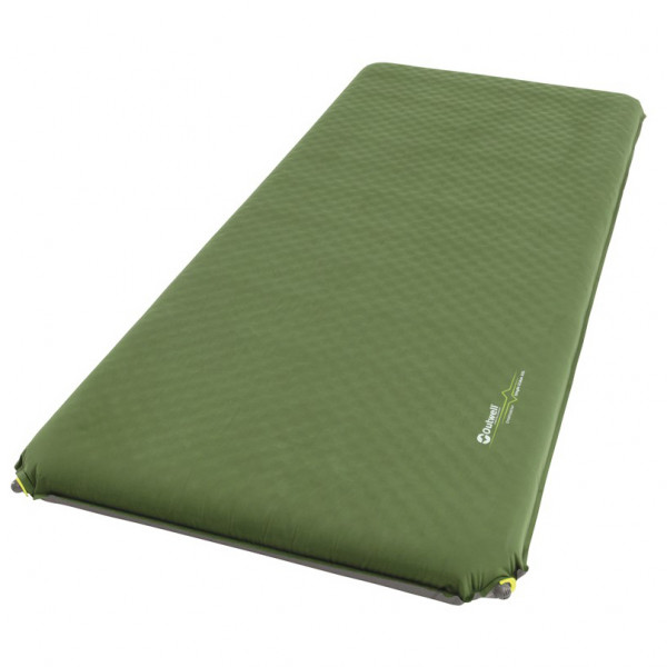 Outwell - Dreamcatcher Single 12.0 XXL - Sleeping mat
