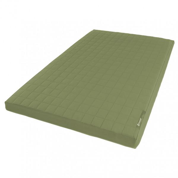 Outwell - Dreamland Double - Sleeping mat