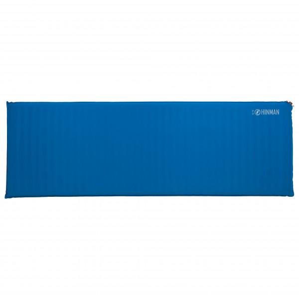 Big Agnes - Hinman 25'' - Sleeping mat