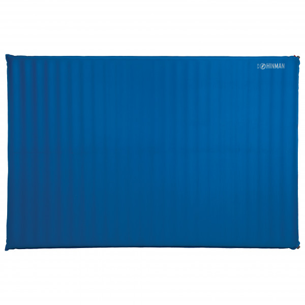 Big Agnes - Hinman 50'' - Sleeping mat