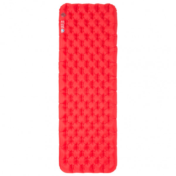 Big Agnes - Insulated AXL Air 25X72 - Sleeping mat