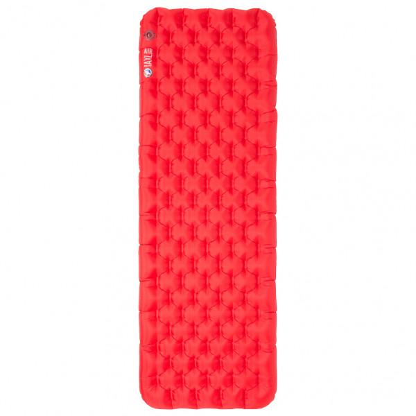 Big Agnes - Insulated AXL Air 25X78 - Sleeping mat