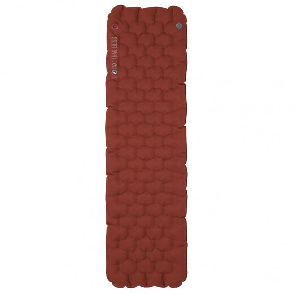 Big Agnes - Insulated AXL Trail Boss Air Pad 25X72 - Isomat