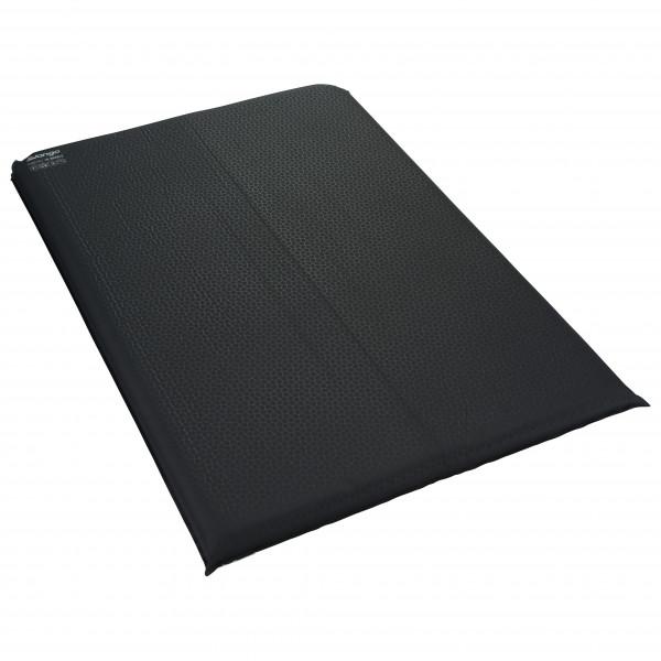 Vango - Comfort 10 Double - Sleeping mat