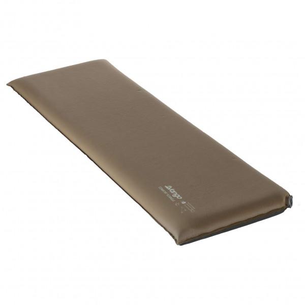 Vango - Comfort 10 - Sleeping mat