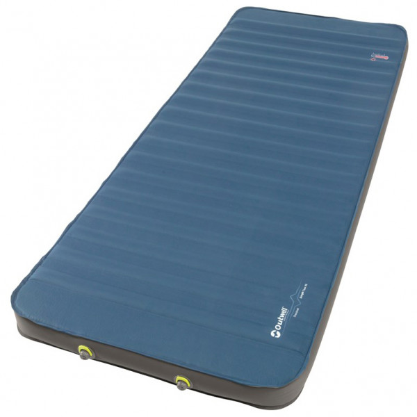 Outwell - Dreamboat Single 7.5 cm - Sleeping mat