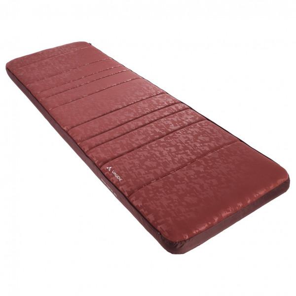 Vaude - Dream Comfort 10 - Sleeping mat
