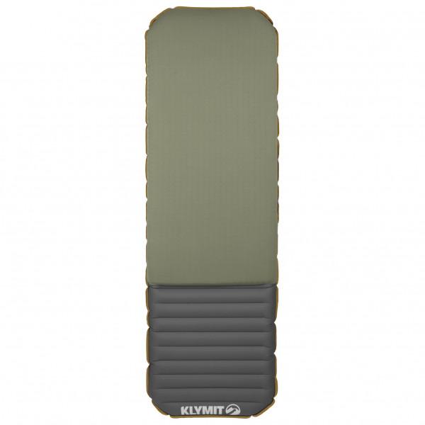 Klymit - Klymaloft - Sleeping mat