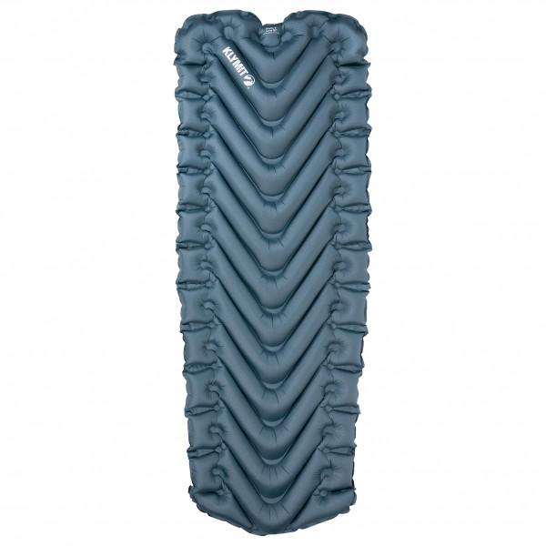 Klymit - Static V Luxe SL - Sleeping mat