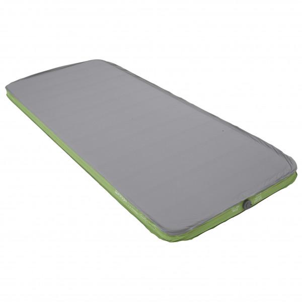 Shangri-La II 7.5 Grande - Sleeping mat